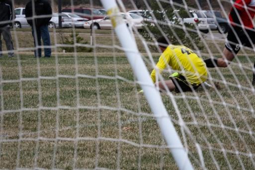 Boys Soccer Vinton-Shellsburg vs Western Dubuque-0911