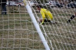 Boys Soccer Vinton-Shellsburg vs Western Dubuque-0912