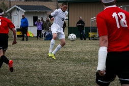 Boys Soccer Vinton-Shellsburg vs Western Dubuque-0913