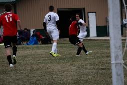 Boys Soccer Vinton-Shellsburg vs Western Dubuque-0917