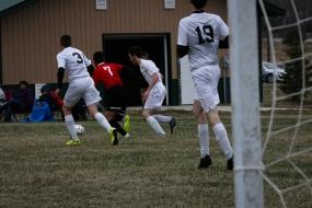 Boys Soccer Vinton-Shellsburg vs Western Dubuque-0918