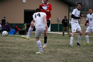 Boys Soccer Vinton-Shellsburg vs Western Dubuque-0921