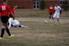 Boys Soccer Vinton-Shellsburg vs Western Dubuque-0925