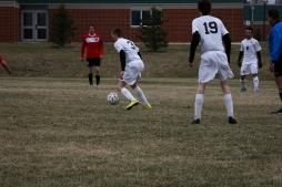 Boys Soccer Vinton-Shellsburg vs Western Dubuque-0926