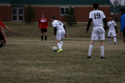 Boys Soccer Vinton-Shellsburg vs Western Dubuque-0927