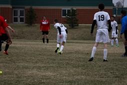 Boys Soccer Vinton-Shellsburg vs Western Dubuque-0928