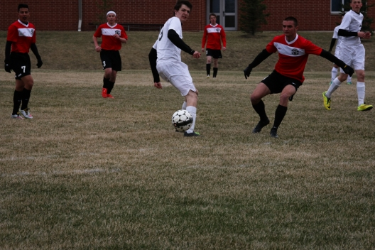 Boys Soccer Vinton-Shellsburg vs Western Dubuque-0931