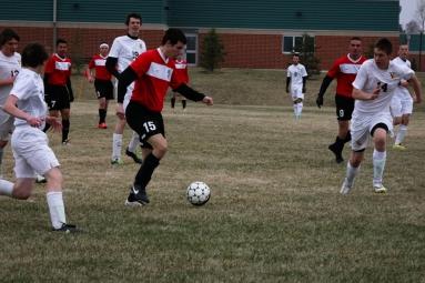 Boys Soccer Vinton-Shellsburg vs Western Dubuque-0933