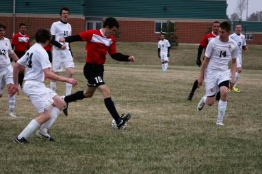 Boys Soccer Vinton-Shellsburg vs Western Dubuque-0934