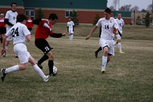 Boys Soccer Vinton-Shellsburg vs Western Dubuque-0935