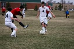Boys Soccer Vinton-Shellsburg vs Western Dubuque-0936