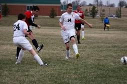 Boys Soccer Vinton-Shellsburg vs Western Dubuque-0937