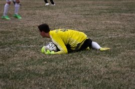 Boys Soccer Vinton-Shellsburg vs Western Dubuque-0938