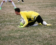 Boys Soccer Vinton-Shellsburg vs Western Dubuque-0939