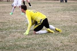 Boys Soccer Vinton-Shellsburg vs Western Dubuque-0940