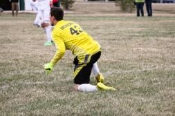 Boys Soccer Vinton-Shellsburg vs Western Dubuque-0941