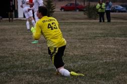 Boys Soccer Vinton-Shellsburg vs Western Dubuque-0942