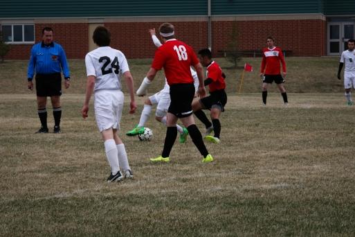 Boys Soccer Vinton-Shellsburg vs Western Dubuque-0943