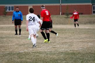 Boys Soccer Vinton-Shellsburg vs Western Dubuque-0945
