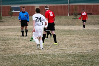 Boys Soccer Vinton-Shellsburg vs Western Dubuque-0946