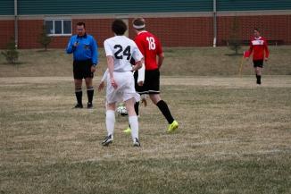 Boys Soccer Vinton-Shellsburg vs Western Dubuque-0947