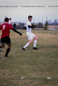Boys Soccer Vinton-Shellsburg vs Western Dubuque-0949