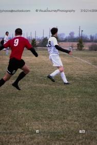 Boys Soccer Vinton-Shellsburg vs Western Dubuque-0950
