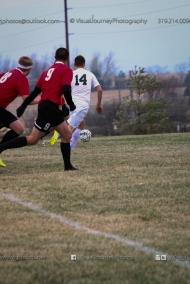 Boys Soccer Vinton-Shellsburg vs Western Dubuque-0951