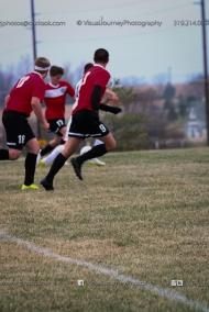 Boys Soccer Vinton-Shellsburg vs Western Dubuque-0952