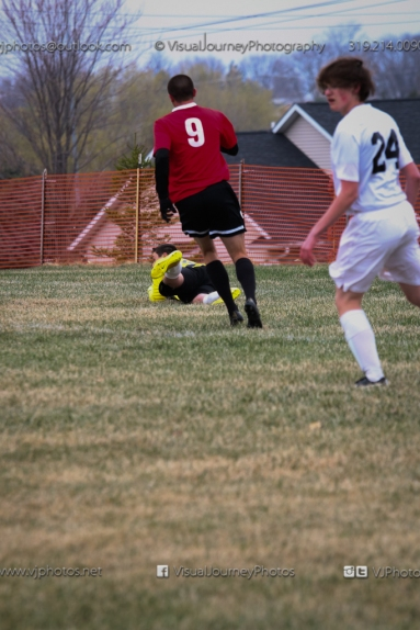 Boys Soccer Vinton-Shellsburg vs Western Dubuque-0954