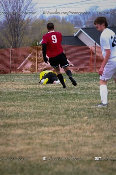 Boys Soccer Vinton-Shellsburg vs Western Dubuque-0955