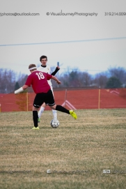 Boys Soccer Vinton-Shellsburg vs Western Dubuque-0958