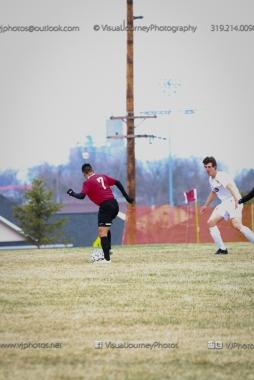 Boys Soccer Vinton-Shellsburg vs Western Dubuque-0961