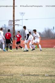 Boys Soccer Vinton-Shellsburg vs Western Dubuque-0964