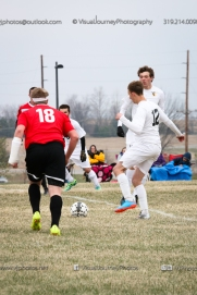Boys Soccer Vinton-Shellsburg vs Western Dubuque-0965