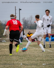 Boys Soccer Vinton-Shellsburg vs Western Dubuque-0966