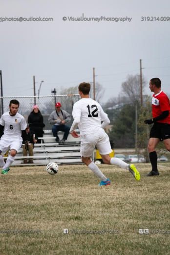 Boys Soccer Vinton-Shellsburg vs Western Dubuque-0968