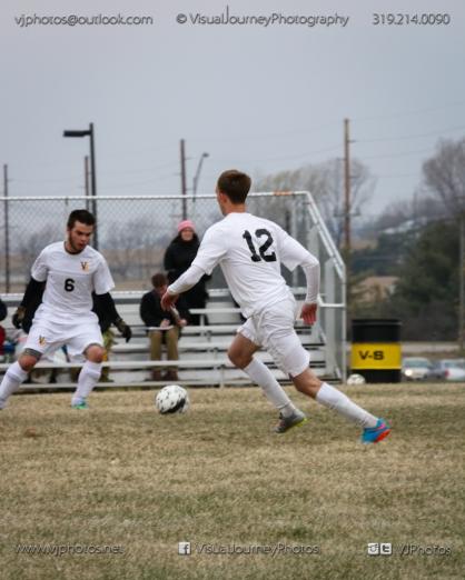 Boys Soccer Vinton-Shellsburg vs Western Dubuque-0969