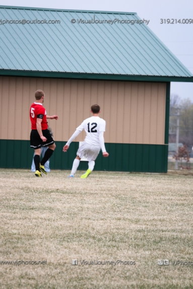Boys Soccer Vinton-Shellsburg vs Western Dubuque-0976