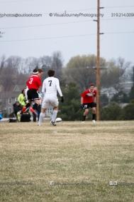 Boys Soccer Vinton-Shellsburg vs Western Dubuque-0977