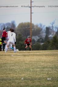 Boys Soccer Vinton-Shellsburg vs Western Dubuque-0978