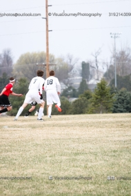 Boys Soccer Vinton-Shellsburg vs Western Dubuque-0979