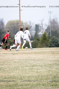 Boys Soccer Vinton-Shellsburg vs Western Dubuque-0980
