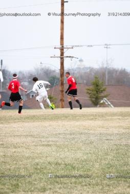 Boys Soccer Vinton-Shellsburg vs Western Dubuque-0981