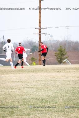 Boys Soccer Vinton-Shellsburg vs Western Dubuque-0982