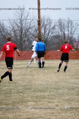 Boys Soccer Vinton-Shellsburg vs Western Dubuque-0983