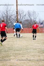 Boys Soccer Vinton-Shellsburg vs Western Dubuque-0984