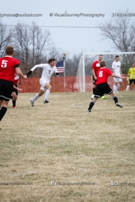 Boys Soccer Vinton-Shellsburg vs Western Dubuque-0986