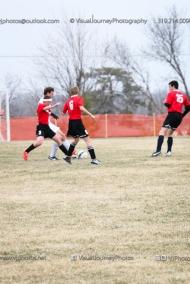 Boys Soccer Vinton-Shellsburg vs Western Dubuque-0987