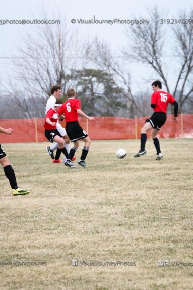 Boys Soccer Vinton-Shellsburg vs Western Dubuque-0988